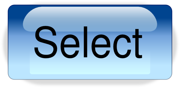 Select Button