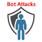 Bot Attacks